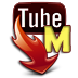 TubeMate YouTube Downloader v2 2.4.13 (733)