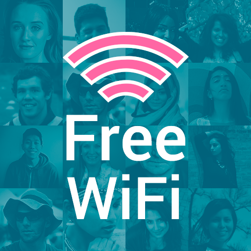 Free WiFi Passwords and Hotspots by Instabridge 15.3.0armeabi-v7a (arm-v7a) (Android 4.2+)