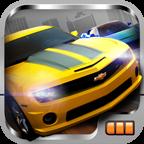 Drag Racing 1.7.85