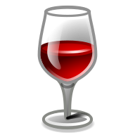 Wine for Android 4.17 beta