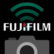 FUJIFILM Camera Remote 4.3.0(Build:4.3.0.3) (Android 5.0+)