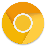 Chrome Canary (Unstable) 79.0.3928.2 (arm64-v8a) (Android 4.4+)