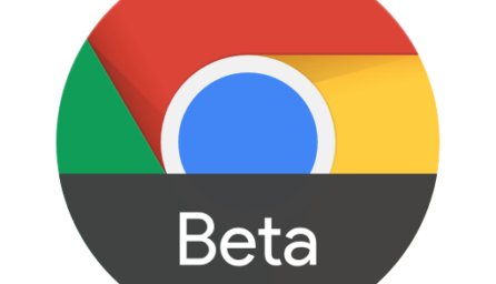 Chrome Beta 79.0.3945.18