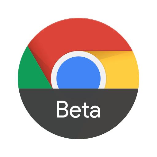 Chrome Beta 79.0.3945.18
