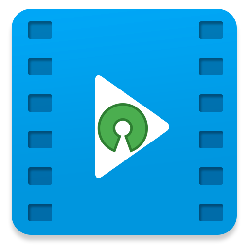 Nova Video Player 1.0-20191130.1707 (Android 5.0+)