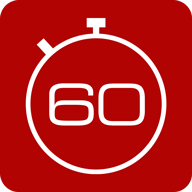 60 Minutes All Access 1.5