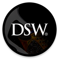 DSW 3.36.0 (Android 5.0+)