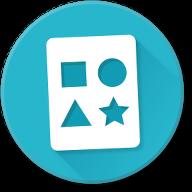 SwiftKey Symbols 1.22 (Android 4.4+)