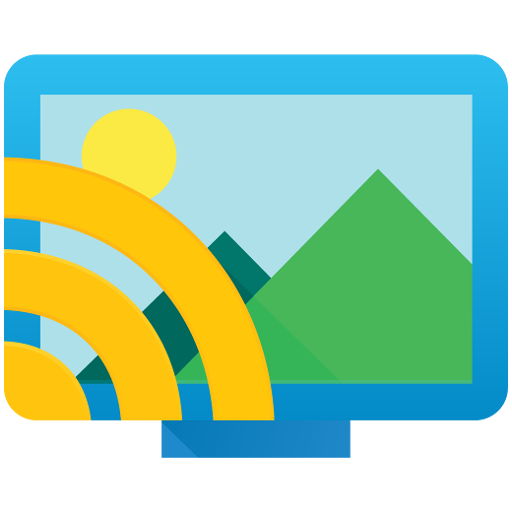 LocalCast 22.0.2.9 (arm-v7a) (Android 4.4W+)