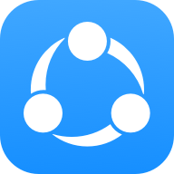 SHAREit – Transfer & Share 5.2.88_ww (arm64-v8a + arm-v7a) (Android 4.1+)