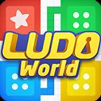 Ludo World-Ludo Superstar 1.7.9.1 (arm64-v8a + arm-v7a)