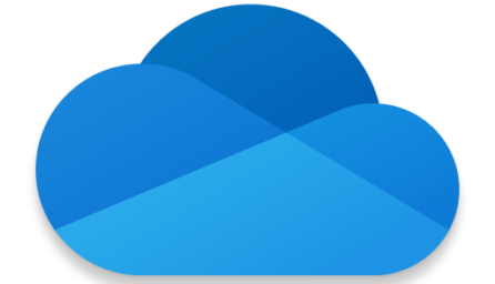 Microsoft OneDrive 5.46 (x86_64) (Android 6.0+)
