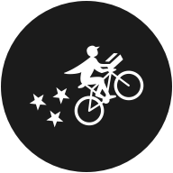 Postmates – Local Restaurant Delivery & Takeout 5.3.15 (444)