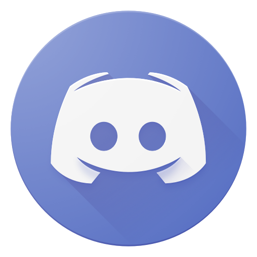 Discord – Chat for Gamers 10.2.4 beta (Android 5.0+)