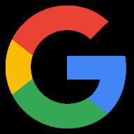 Google App (Wear OS)