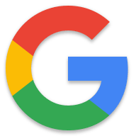 Google App (Wear OS) 10.92.10.25 (arm-v7a)