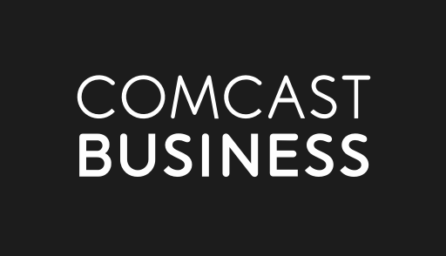 Comcast Business 4.0.2