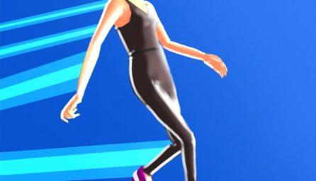 Excessive Heels!