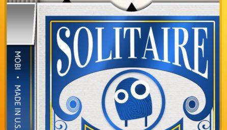 Solitaire Deluxe® 2