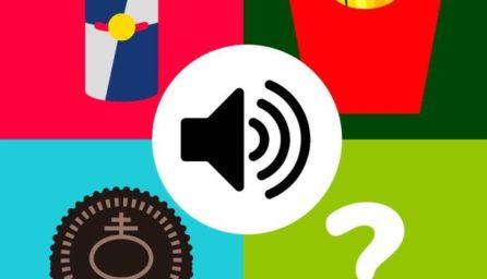 Jingle Quiz: Emblem sound recreation