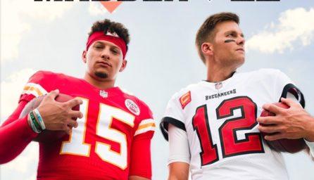 Madden NFL 22 Cell Football